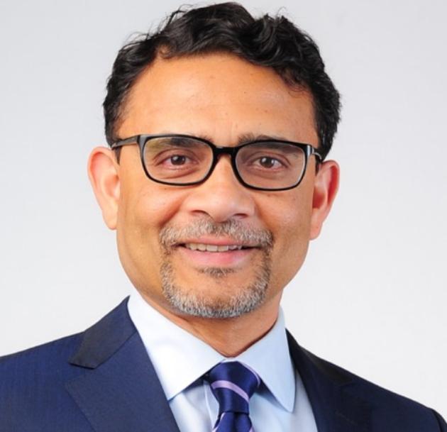 Basab Pradhan Joins CitiusTech's Board of Directors