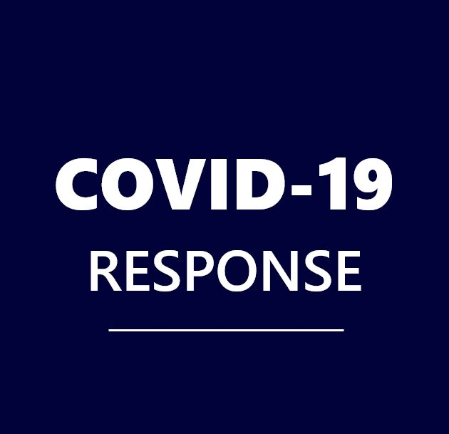 CitiusTech's commitment to support healthcare clients' COVID-19 response