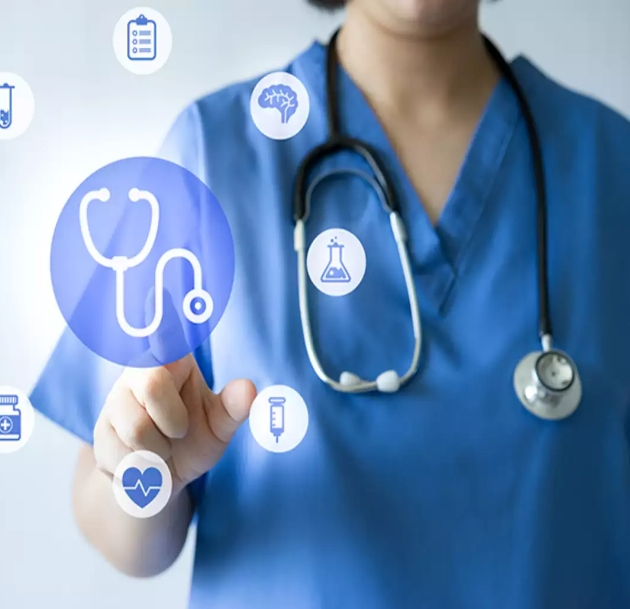 CitiusTech, IIT Bombay Establish Healthcare Innovation Fund