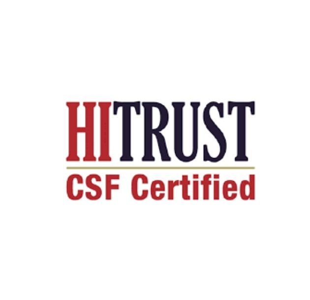 CitiusTech Achieves ISO 13485 Certification