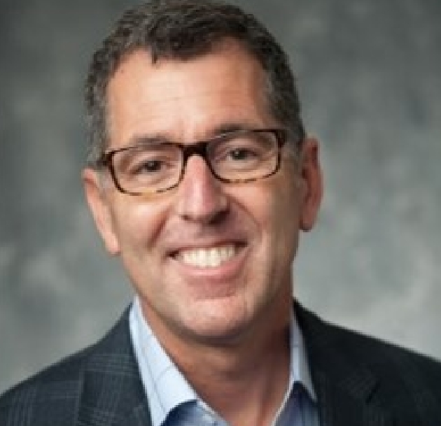 CitiusTech-Acquires-FluidEdge,-Appoints-Healthcare-Luminary-Eric-Schultz-to-Lead