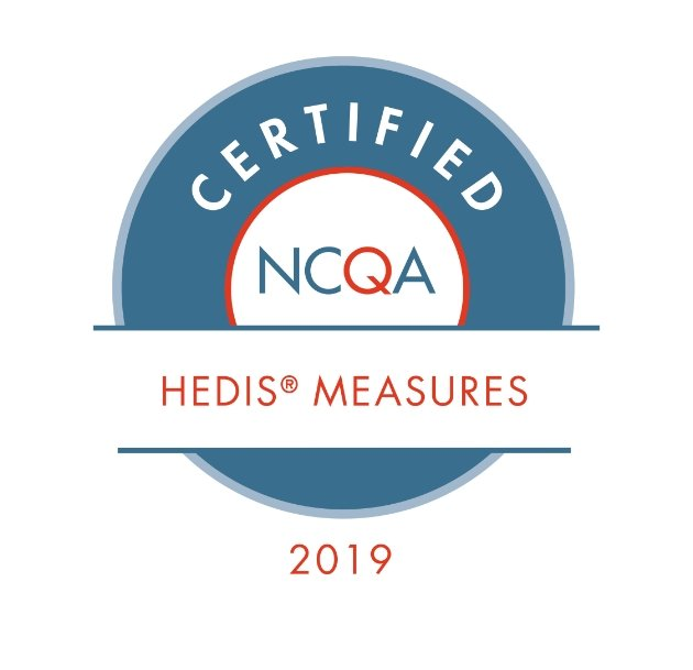 CitiusTech BI-Clinical platform achieves NCQA certification for coverage of all HEDIS 2019 measures