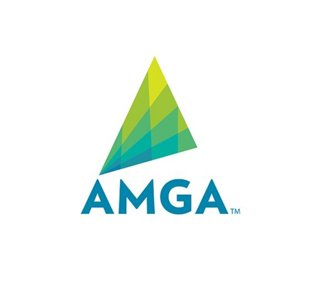 CitiusTech Features in AMGA Group Practice Journal