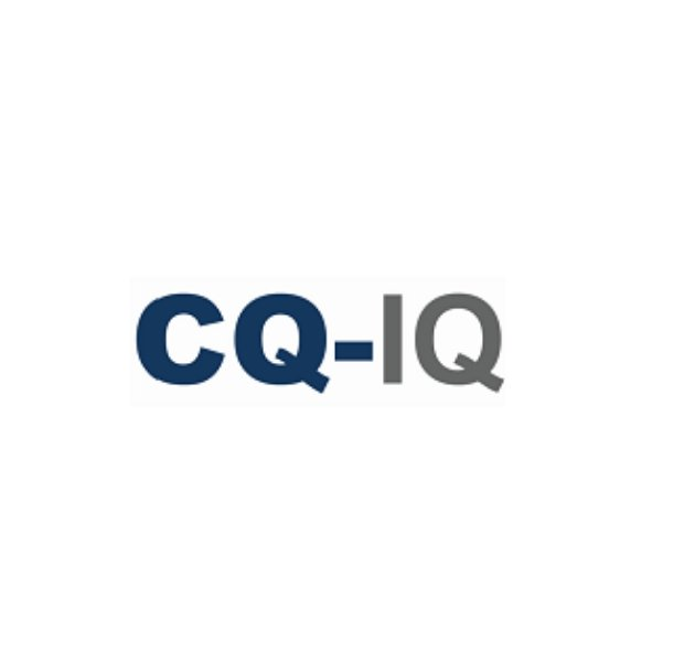 CitiusTech Launches CQ-IQ - First Clinical Quality Rules Engine in the Cloud