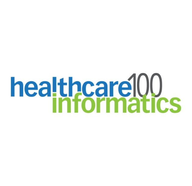 CitiusTech Listed Among the Top 100 Healthcare Technology Companies of 2018