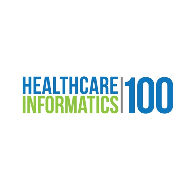 CitiusTech Named in The 2016 HCI 100 Ranking
