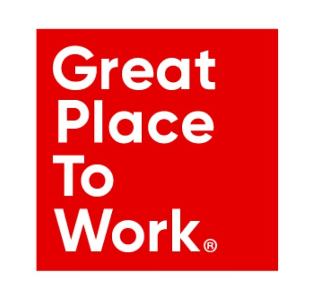 CitiusTech Recognized Amongst the 'Best Companies to Work for' 6th Year in a Row!