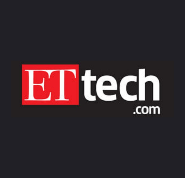 CitiusTech Sets Up Healthcare Innovation Fund with SINE