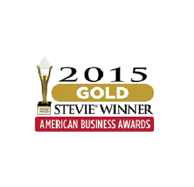 CitiusTech Wins Gold at 2015 American Business Award