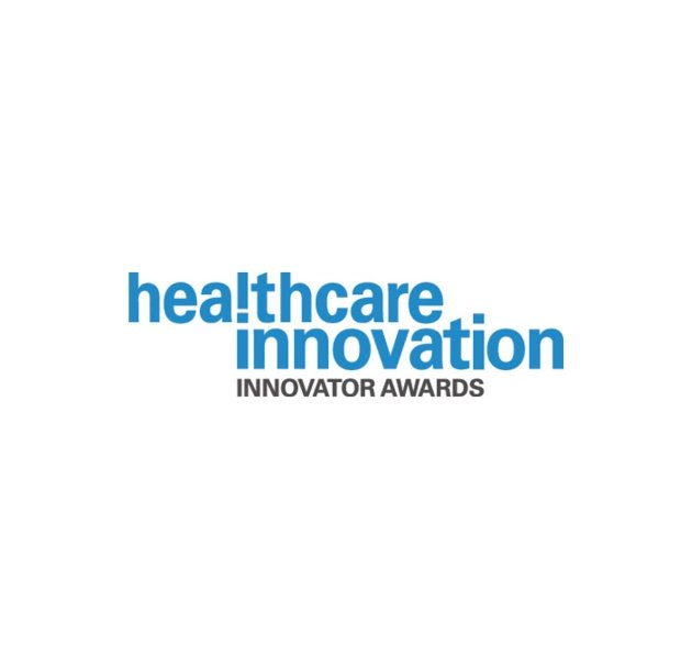 CitiusTech Wins the 2019 Innovators Award for the Best Value-Based Care Solution