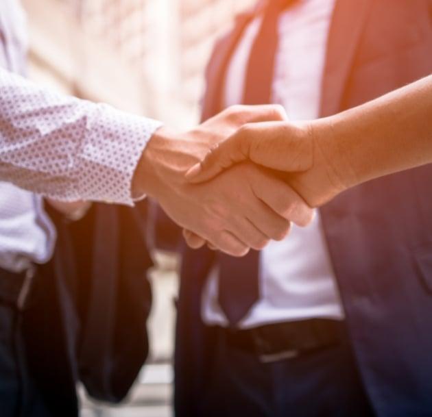 CitiusTech makes strategic investment in FluidEdge Consulting