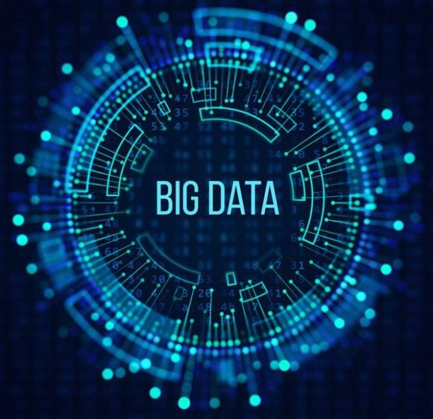 Citiustech Announces Healthcare Big Data Practice and Launches H-Scale – A Hadoop Accelerator