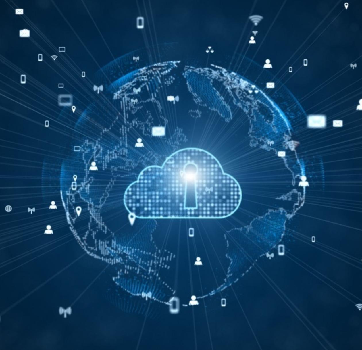 CitiusTech – Google: Enterprise IT Partnership Overview