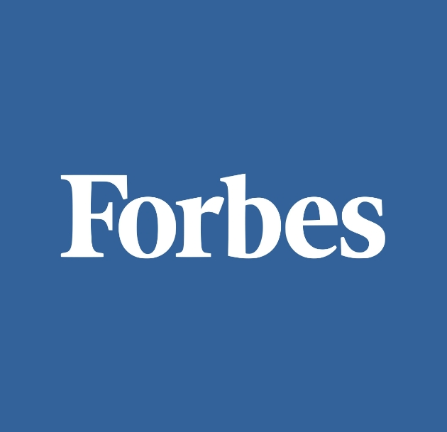 Forbes interviews Rizwan Koita, CEO, CitiusTech