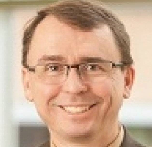 Healthcare Industry Luminaries Join CitiusTech Advisory Board