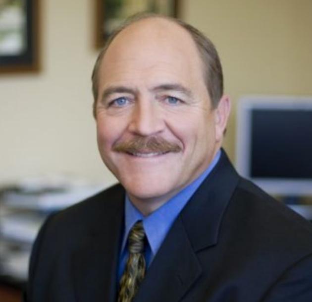 Mint Interviews Gary Reiner, Board Member, CitiusTech