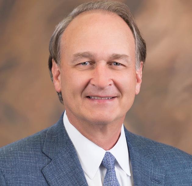William Winkenwerder Joins CitiusTech's Board of Directors