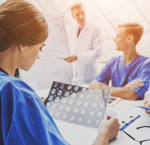 Accelerating Patient Care with Real World Evidence