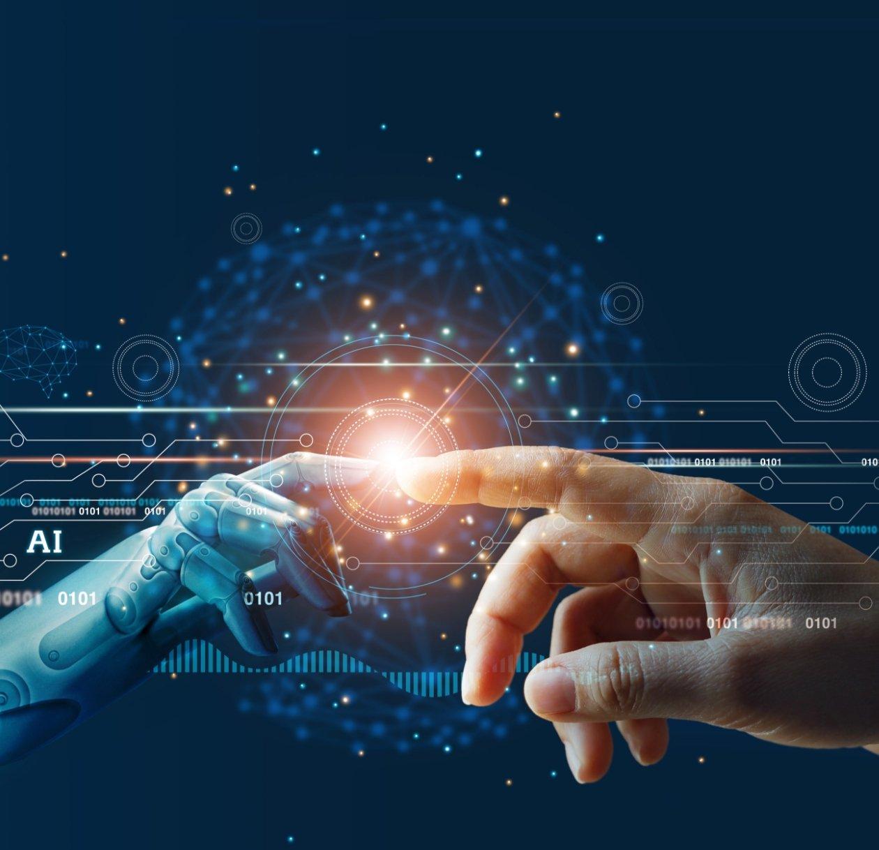 CitiusTech Data Science & AI Proficiency