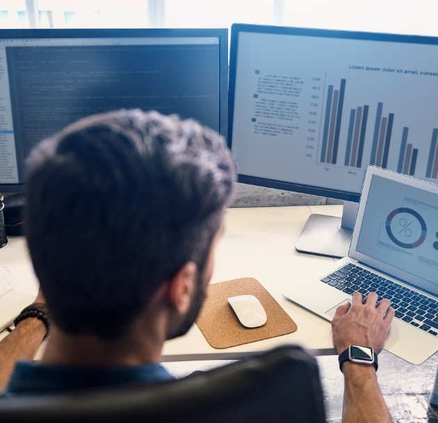 Healthcare Bigdata Tools in a Box
