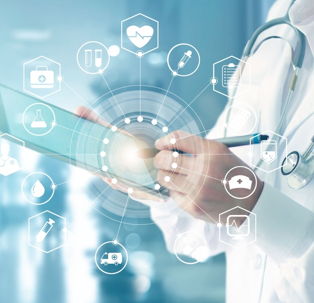 Implementation of Consent in Health Information Exchange (HIE)