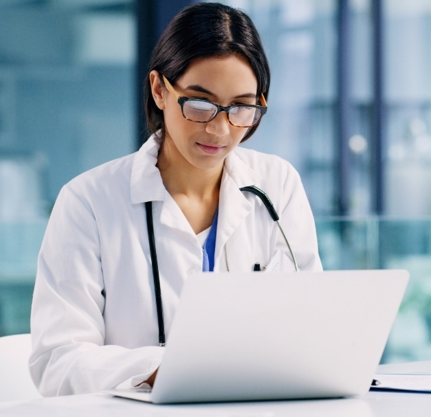 Transforming Clinical Practice Initiative