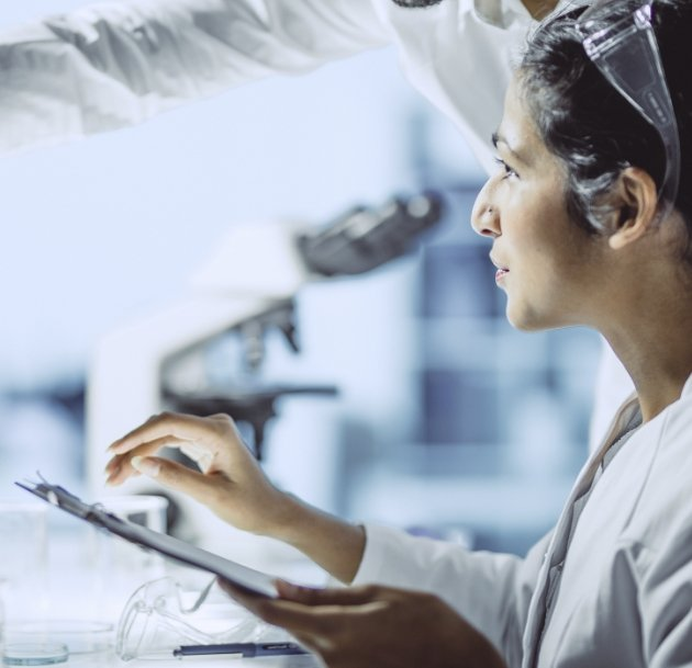 Automated Event Notification & Physician Collaboration Using H-Scale