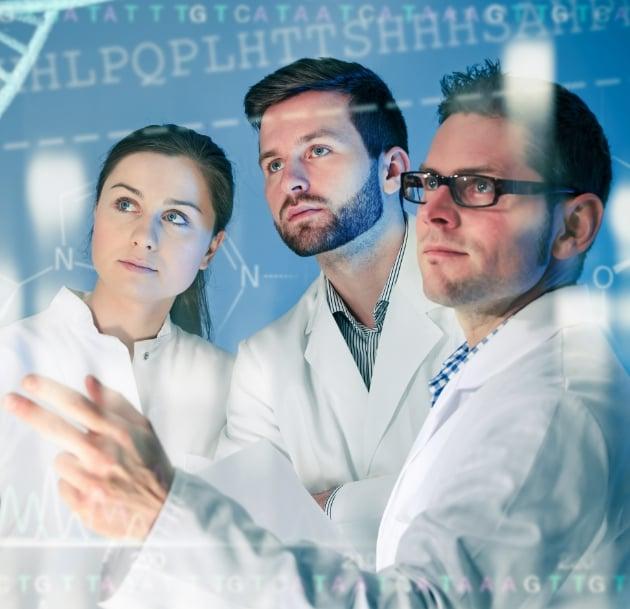 Modernizing Member Portal to Enhance Patient Experience