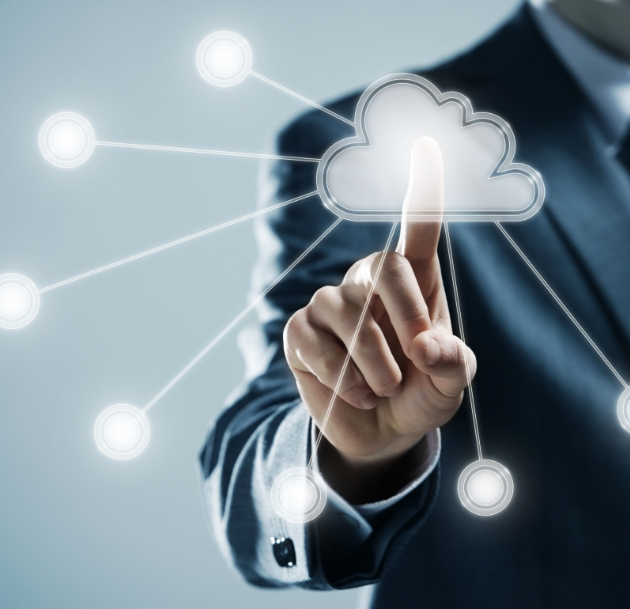 Clinical Quality Analytics in the Cloud