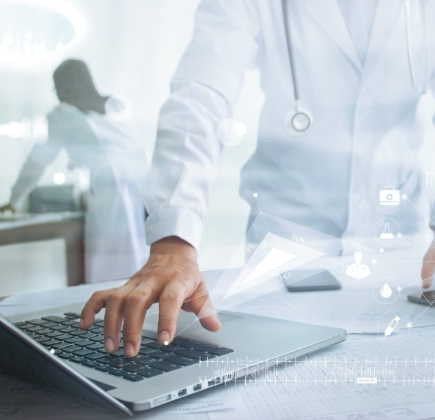 Clinical Quality Measurement in the Cloud...Finally!