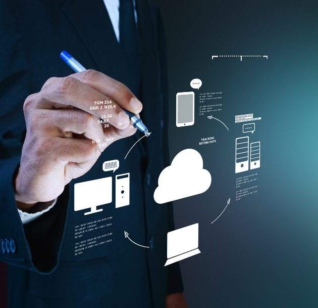 Healthcare Organizations - Maximizing ROI from Azure Investments