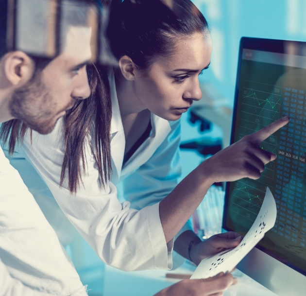 Minting the Data Currency: Current Challenges and Potential Solutions for Pharma