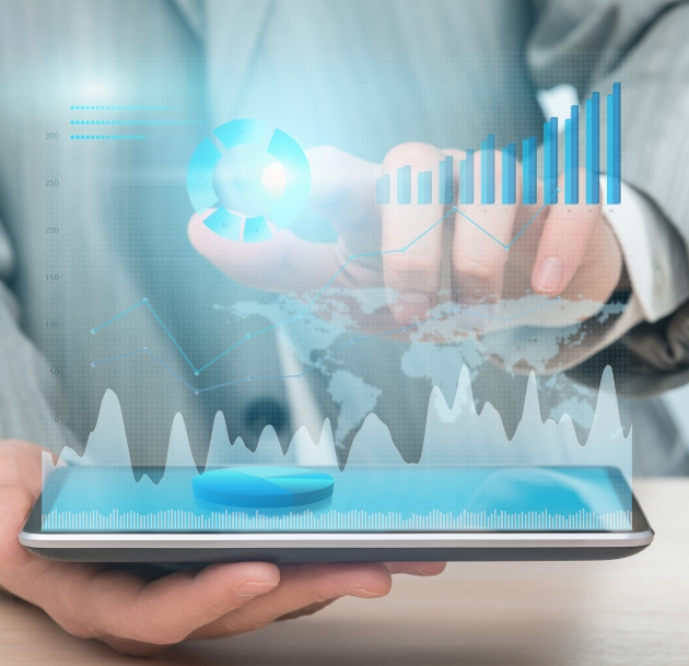 Need for Integrated Data Enhancement and Analytics - Unifying Management of Healthcare Business Processes
